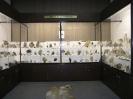 Музей «Самоцветы»