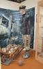 Минералогический музей «Штуфной кабинетъ»
