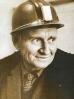 Л.И.Микулин - основатель музея